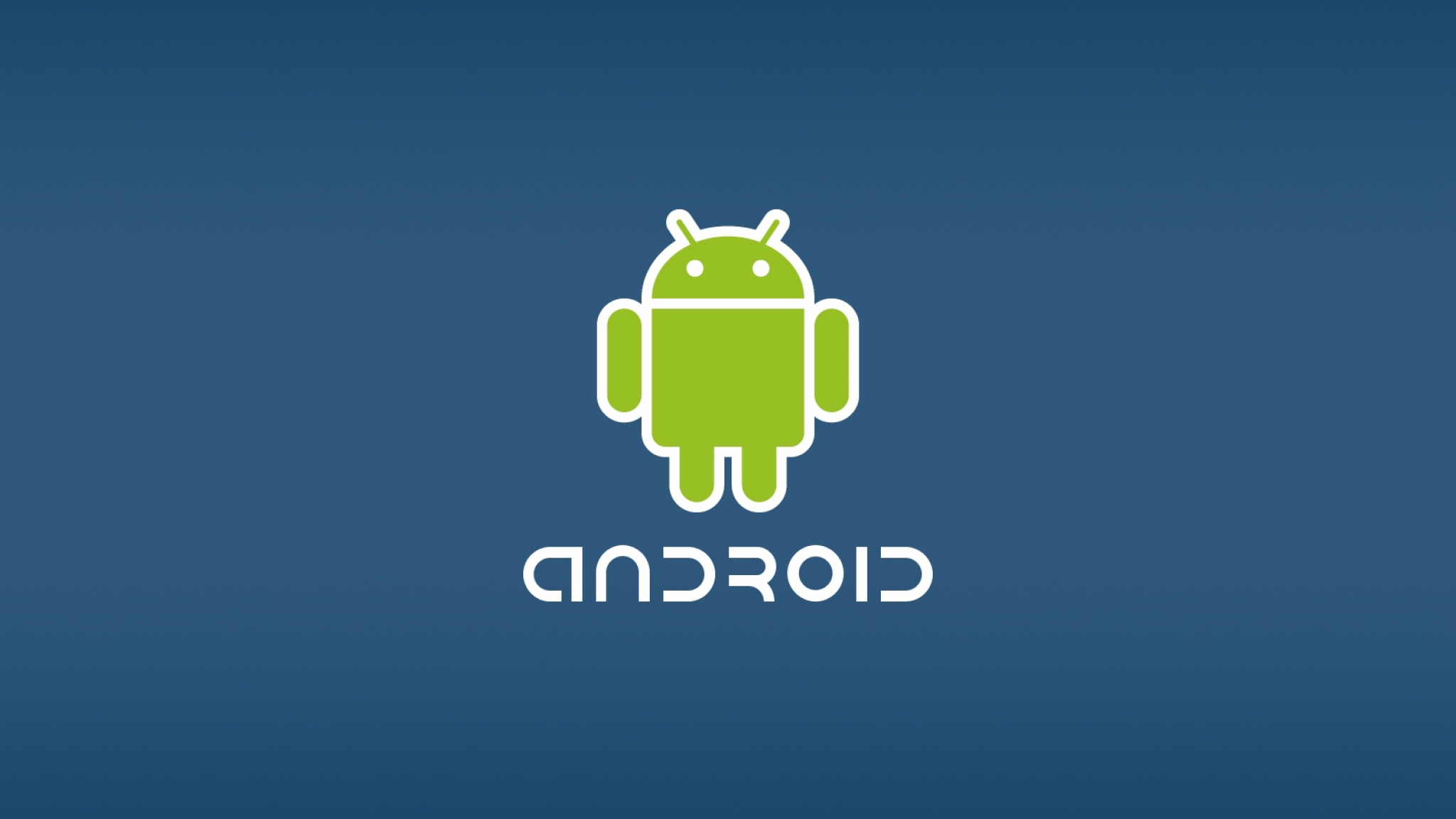 Android Games 201