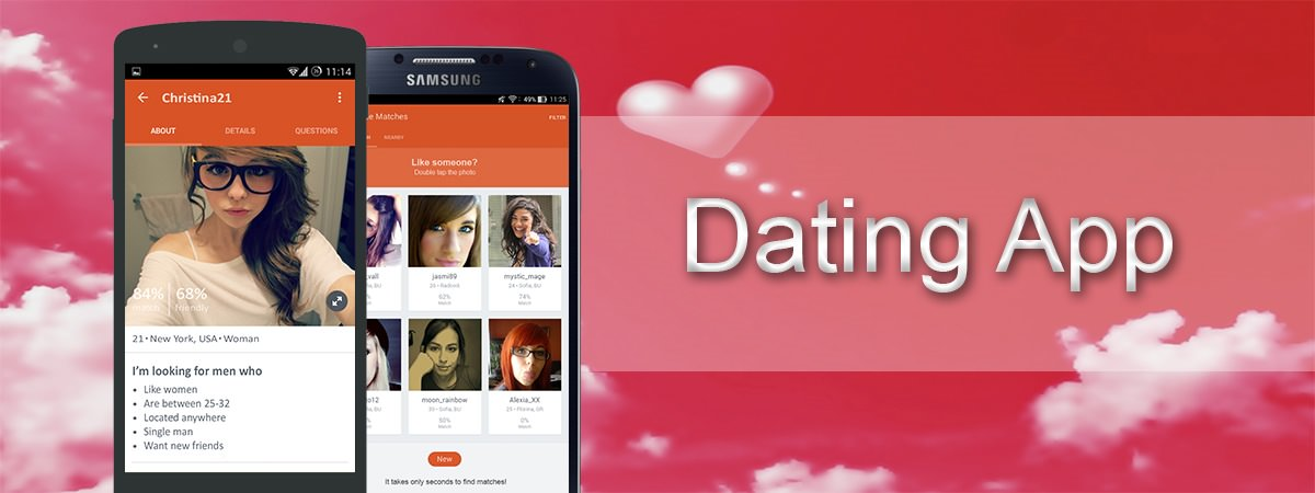 Best Dating Apps for Singles Looking for Their Soul mate