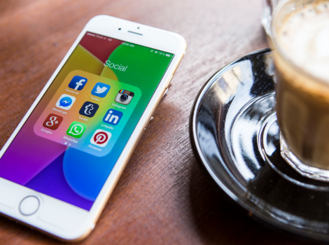 Best Free Social iOS Apps That Are Worth Downloading