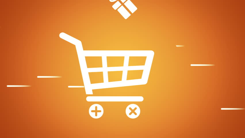 Points to Keep in Mind When Picking the Right Online Store