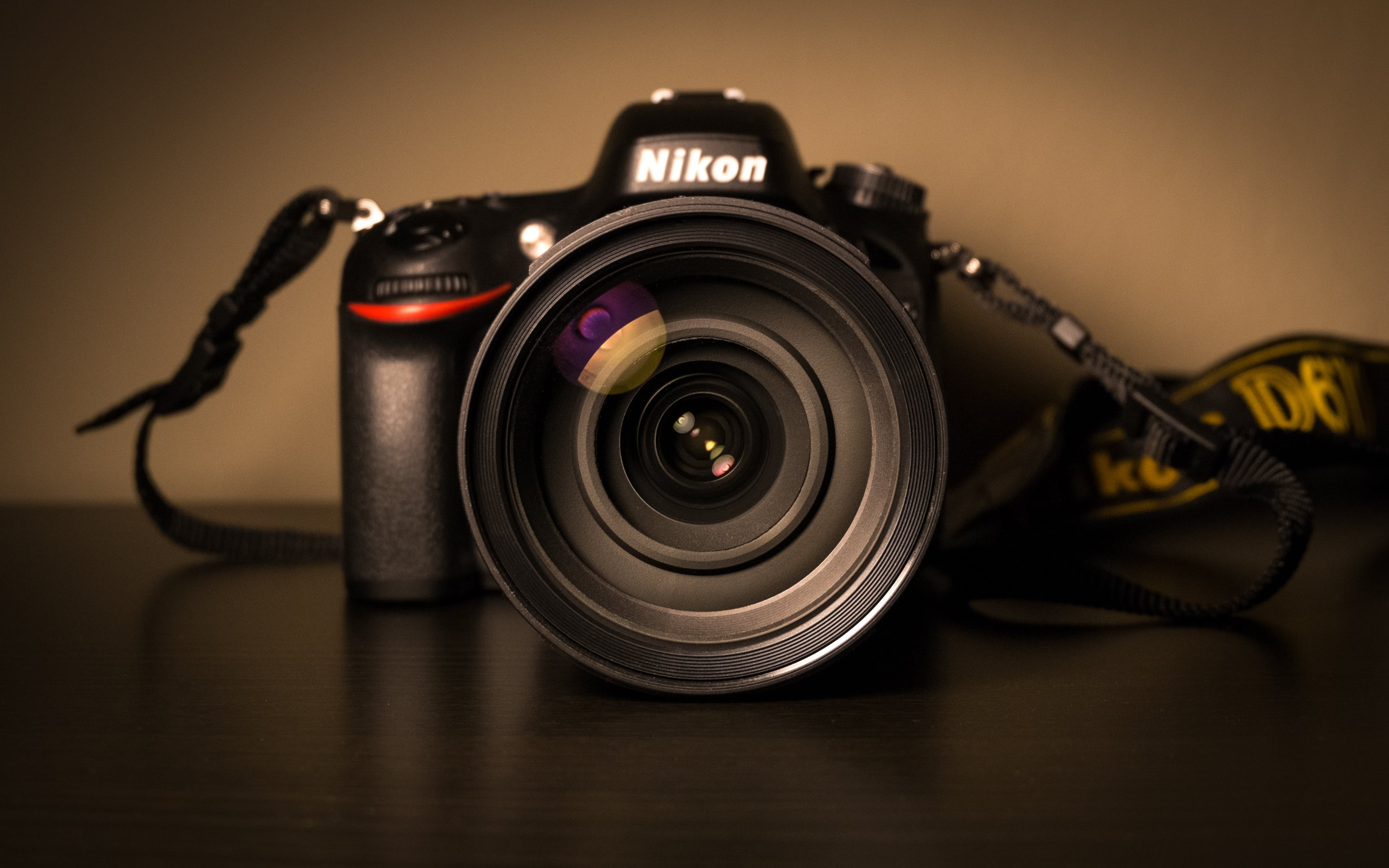 Points to Keep in Mind While Buying a DSLR Camera