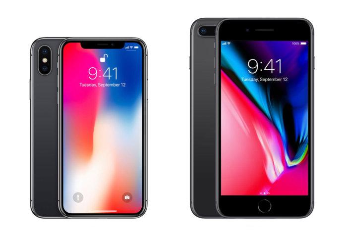 iphone-x-iphone-8-plus
