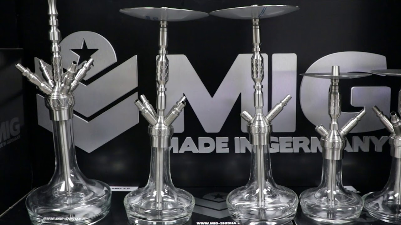 Is it Safe to Buy Hookah from MyHooka.ca