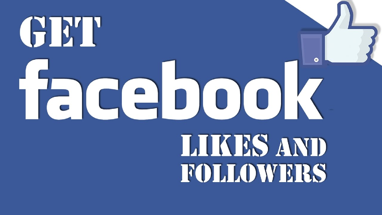 Top Strategies to Increase Followers and Likes of Your Facebook Page